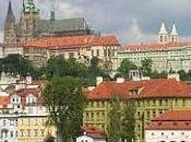 Praguest guida Praga giorni