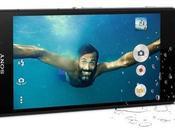 Sony Xperia miglior cameraphone secondo DxOMark