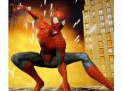 Amazing Spiderman Kingpin Trailer delle immagini nuove
