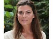 """Claudio Ruffo posto sole"""" diventa mamma: lascio set"""""""