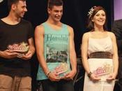 Talent 2014: continuano iscrizioni gratuite tappa Ravenna maggio!