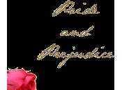 Meeting Austen Celebration Pride Prejudice 1813 2013