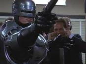 RoboCop (1987) Cinema? Recensione [SPOILER FREE]