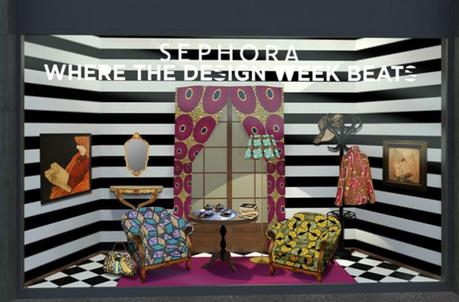 SEPHORA-Metissage-Experience-by-Stella-Jean