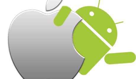 apple android I ricchi usano iPhone e i poveri Android: ecco il perchè news  twitter iphone ios apple android