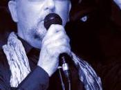"""""""Hasta siempre!"""", Claudio Sottocornola celebra dieci anni lezioni-concerto"""