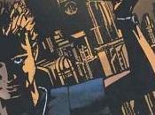 """Superman: Metropolis Vol. Austen, Zezelj un'insolita """"influenza"""" Città domani"""