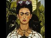 Frida Khalo libri ragazzi: mostre voglio vedere