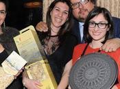 Risate&Risotti…and winner