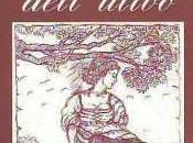 All'ombra dell'ulivo Antonella Manni