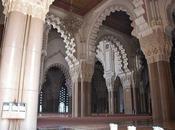 Rabat (Marocco) /Energia rinnovabile sinonimo forzosa parsimonia tocca prime alle moschee