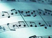 Cos'è musicoterapia? Piccolo manuale d'uso