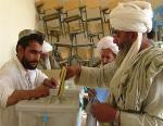 afghanistan_elezioni