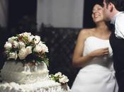 Matrimonio record: coppie sposeranno insieme Castellammare Stabia