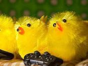 Arrivano sconti pasquali PlayStation Store Notizia