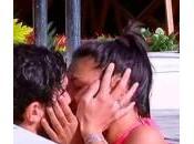 Grande Fratello baci Diletta Roberto…e fidanzato?