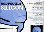 Project Silicon (GRRR!)