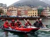 star course Genoa