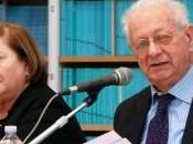 manifesto integrare ricerca europea