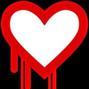 Heartbleed: bug in OpenSSL, a rischio la sicurezza del web