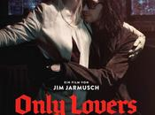 Only lovers left alive [doppia recensione]
