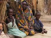 Darfur bombardato dall'aviazione sudanese/Parecchi danni appello all'Onu