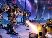 Annunciato Borderlands: Pre-Sequel, arriverà Xbox PlayStation Next-Gen
