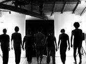 PerformAzioni, Festival arti performative Bologna: edizione 2014