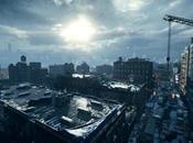 Storm unisce Ubisoft Massive Division Notizia