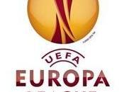 Sport Europa League Quarti Ritorno Programma Telecronisti