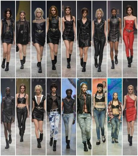 Diesel Venice Collection