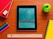 """Comunicare studenti on-line: elementi considerare quando insegnanti diventano """"amici"""" degli"""