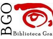 Gramsci Acque Libere: Amphora ospita