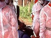 Virus Ebola, l'epidemia spaventa l'Europa