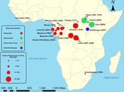 Ebola spaventa oltre l'Africa