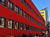 Cose belle Fuorisalone (del Mobile) Milano parte