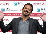 righe cinema italiano, intervista Pippo Mezzapesa