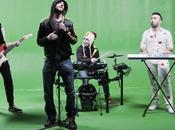 """Video. Arriva Napoli """"Song Napule"""", nuovo film racconta vista dagli occhi neomelodici"""