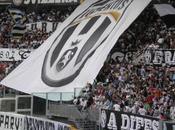Juventus, cerca sgarbo Napoli rinforzare difesa