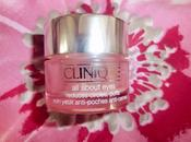 Clinique About Eyes