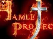 """""""Hamlet Project"""": sfida coraggiosa entusiasmante Teatro Dell'Orologio Roma"""