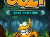 Oozi: Earth Adventure Requisiti