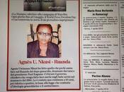 Stampa sostiene genocidari rwandesi!