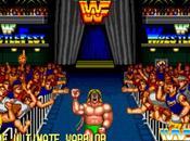 piccolo tributo Ultimate Warrior, grande personaggio, anche videoludico, recentemente lasciati Notizia