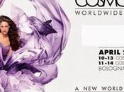 esperienza Cosmoprof 2014: Chiacchiere novità interessanti Seconda Parte