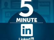 piano marketing personale Linkedin