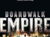 Boardwalk empire stagione