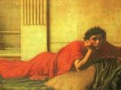 Imperatori mezzo dell'Antica Roma