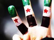 Buongiorno Syria