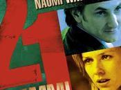 Grammi secondo film della cosiddetta Trilogia sulla morte regista messicano Alejandro González Iñárritu.